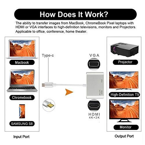 Buy imac adapter thunderbolt