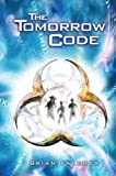 The Tomorrow Code, Brian Falkner, 0375939237