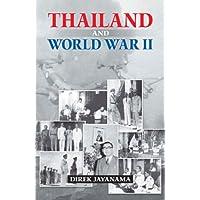 Thailand and World War II