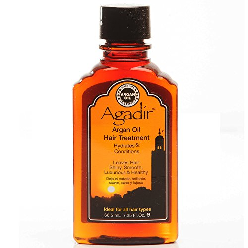 Agadir-Argan-Oil-Hair-Treatment-2oz