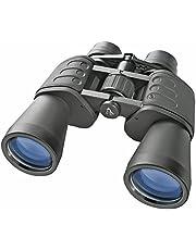 Bresser verrekijker - 1151050 - Hunter 10x50, 10x50, zwart