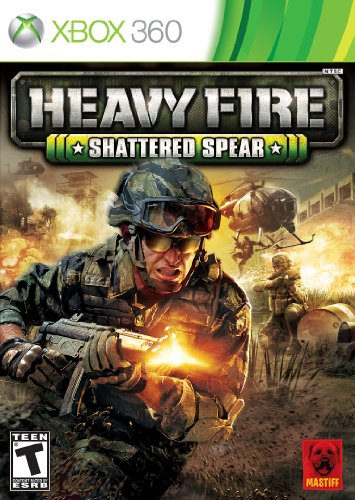 heavy-fire-shattered-spear-xbox-360