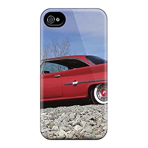 High-quality Durable Protection Cases For Iphone 6(chrysler 300)
