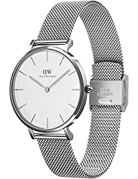 amazon daniel wellington wrist watches watches clothing Dail Watches amazon daniel wellington wrist watches watches clothing shoes jewelry