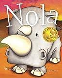 img - for Nola book / textbook / text book