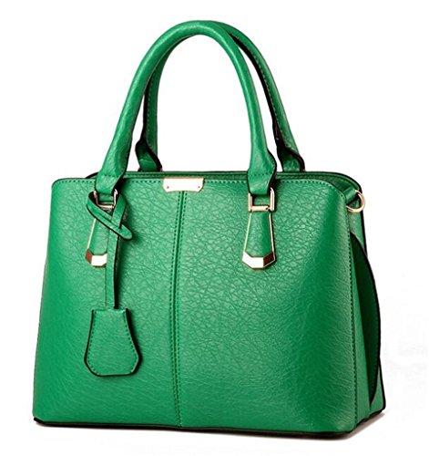 Sac femme TianHengYi vert vert femme Sac TianHengYi femme Sac TianHengYi tAq7wHcvc