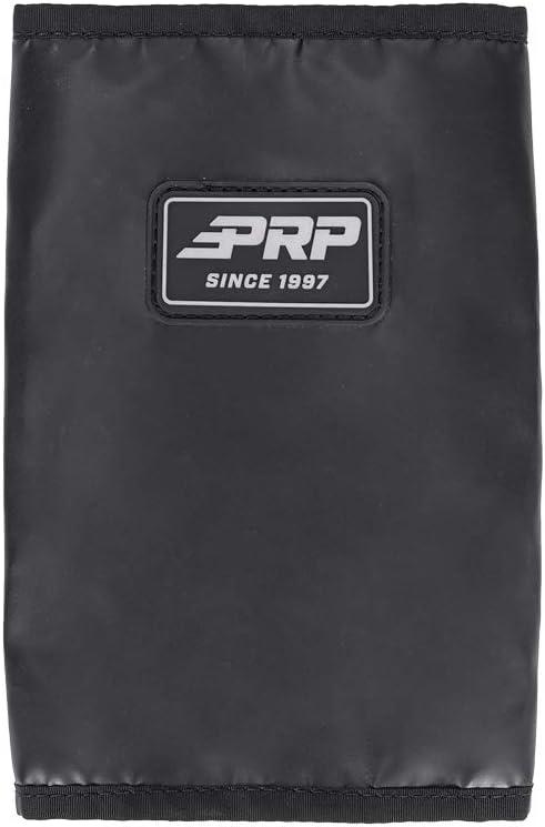 PRP Seats H91 Shields for Kawasaki Teryx4 Front or Rear Shocks