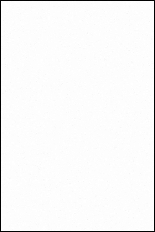 "White Spectra Bleeding Art Tissue 20X30/"" White"