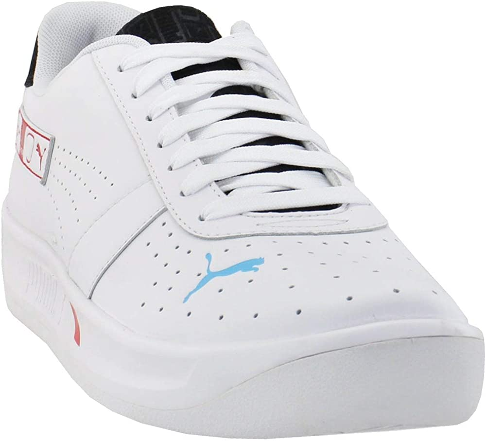 PUMA Mens GV Special Hacked Lace