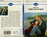 To Trust My Love by Sandra Field front cover