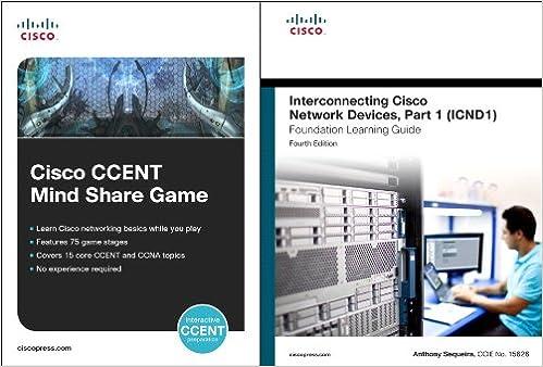 Cisco | Free online book download site!