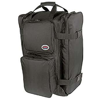Amazon.com: Ballistic Travel Backpack: Clothing
