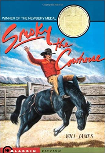 Image result for smoky the cowhorse pdf
