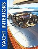 Yacht Interiors (Design Book S.)
