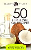 Free eBook - COCONUT OIL