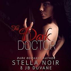 The Dark Doctor
