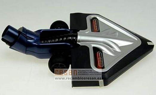 Cepillo aspirador Air Force Rowenta Extreme 24V: Amazon.es: Hogar