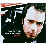 Basic Jazz Lounge-the Ride