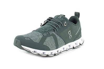 promo code e5e20 8309c On Running Womens Cloud Terry Running Shoe
