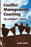 Conflict Management Coaching, Cinnie Noble, 0987739409