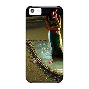 6 plus (5.5) Perfect Case For Iphone - Case Cover Skin