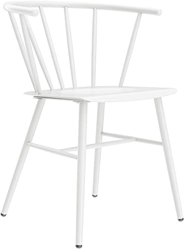 Novogratz Campbell Cottage Dining Chair