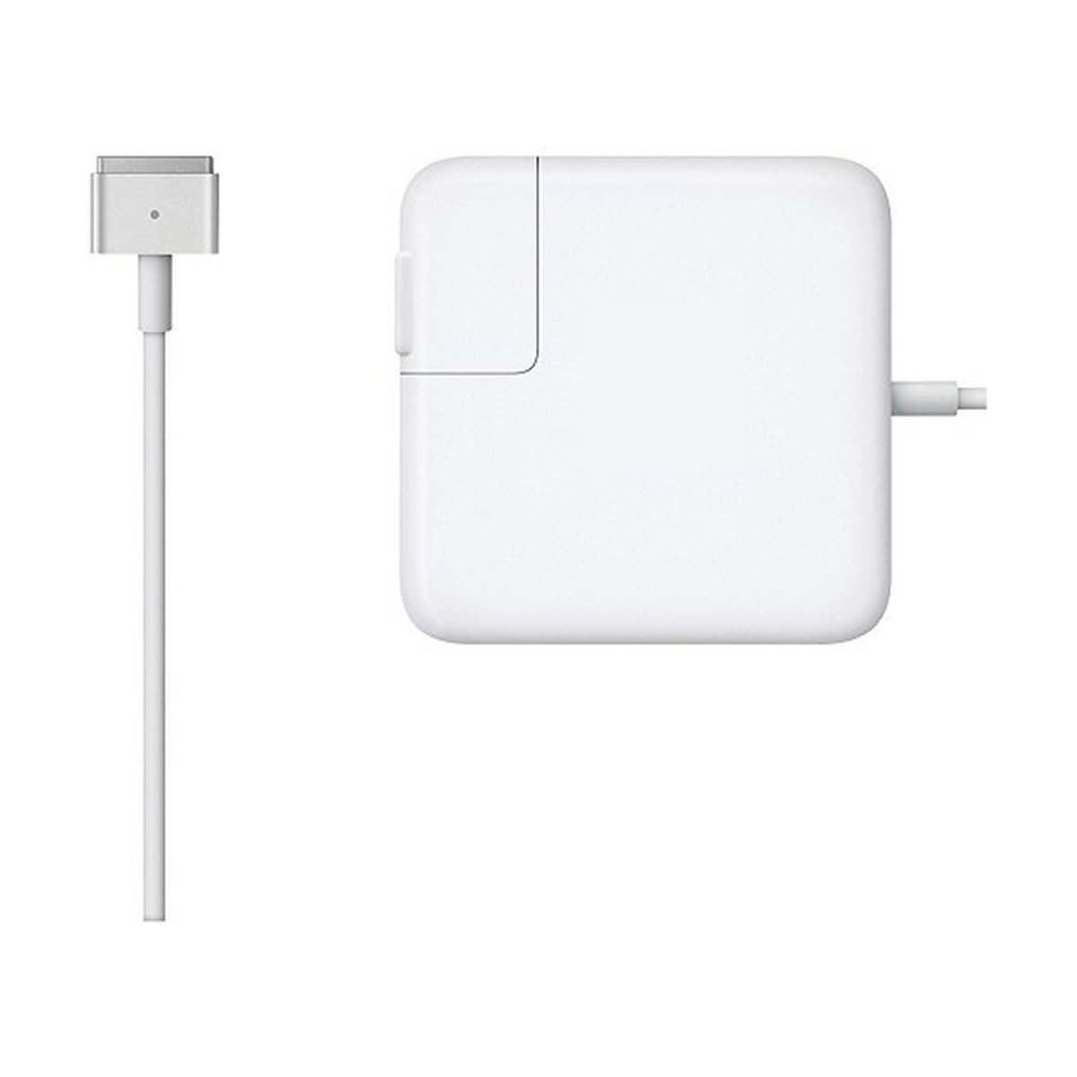 Macbook Air Charger, AC 45W Magsafe 2 T-Tip Power Adapter Charger replacement for MacBook Air 11/13 inch (45TW)