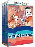 Arcobaleno Cofanetto (6 Dvd) - IMPORT