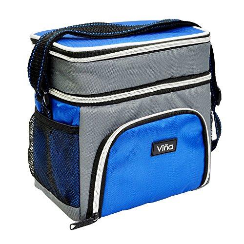 insulated bag shoulder strap - 9