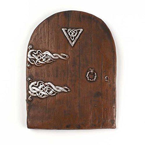 Faery door sc 1 st for Amazon uk fairy doors