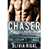 Chaser - A BBW Category 5 Knights MC Romance