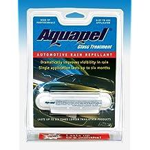 Aquapel 88625-47100 Glass Treatment by Aquapel