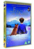 The Fox & the Child ( Le Renard et l'enfant ) ( The Fox and the Child ) [ NON-USA FORMAT, PAL, Reg.2 Import - United Kingdom ] by Kate Winslet