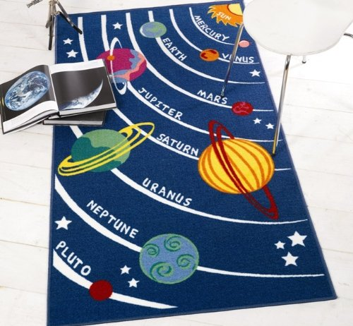 3/7,6/cm x 6 5,1/cm Lord of Rugs Bambini Kiddy Snakes Ladders Gioco Design Blu Giallo Tappeto in 100/x 190/cm Tappeto