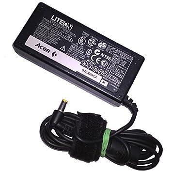 LiteOn Lite-On Cargador PA-1600 - 02 000340 - 00 N17041 PC ...