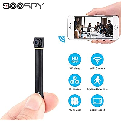 1080p-wireless-wifi-mini-camera-soospy