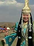 Cosmos Global Documentaries - In the Land of the Nomads - Mongolia