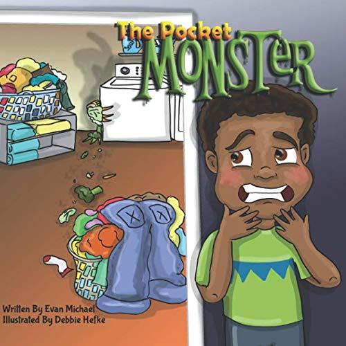 The Pocket Monster