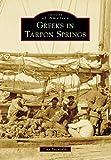 Greeks in Tarpon Springs %28Images of Am...