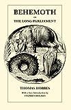 Behemoth or The Long Parliament