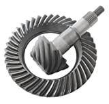 EXCel F88373 Ring and Pinion (Ford 8.8'' 3.73)