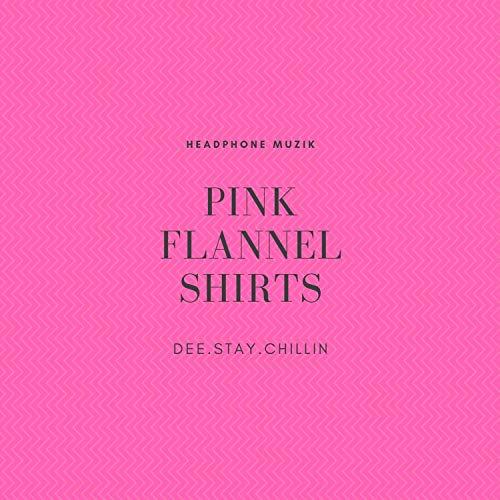 Pink Flannel ()
