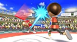 Nintendo Wii Sports Resort Motion Plus Included
