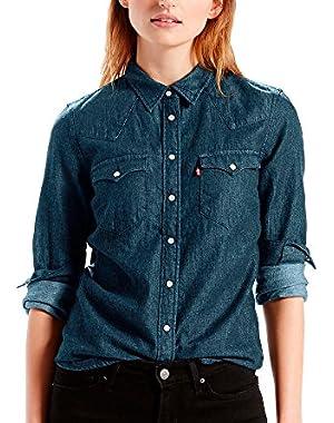 Levi's Classic Western Shirt