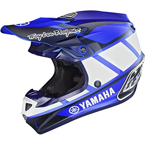 Motorcycle Helmets With Designs - 9