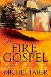 The Fire Gospel (Myths)