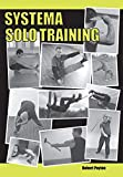 Systema Solo Training