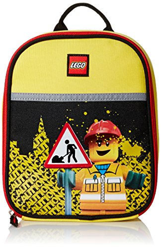 LEGO City Nights Vertical Lunch