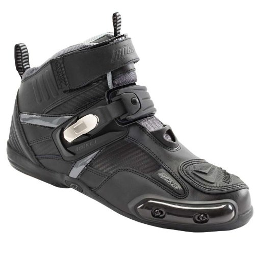 Riding Shoes - 9