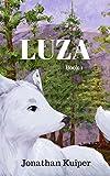Free eBook - Luza